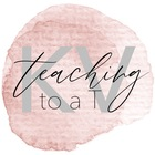 Teaching to a T