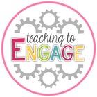 Teaching to Engage