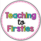 Teaching to Firsties