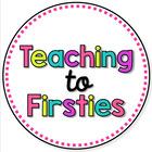 Teaching to Firsties