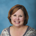 Teaching To Go