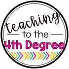 Teaching to the 4th Degree