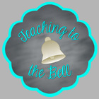 Teaching to the Bell