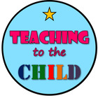 Teaching to the Child