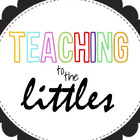 Teaching to the Littles