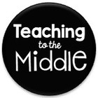 Teaching to the Middle