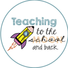 teaching to the school and back