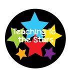 Teaching To the Stars