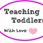 Teaching Toddlers with Love