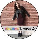 Teaching Tomorrow Store