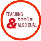 Teaching Tools also Dual