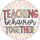 Teaching Tots Together