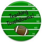 Teaching Touchdowns
