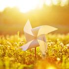 Teaching Towards Brightness