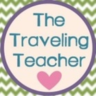 Teaching Travels