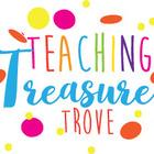 Teaching Treasure trove