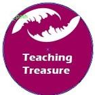 Teaching Treasures 2