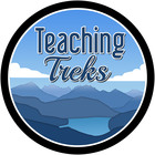Teaching Treks