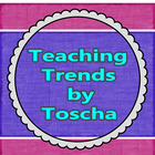 Teaching Trends