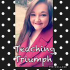 Teaching Triumph