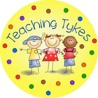Teaching Tykes
