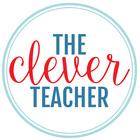 Teaching Under the Desert Sun