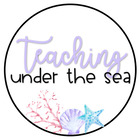 Teaching Under the Sea