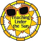 Teaching Under the Sun