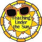 Teaching Under the Sun