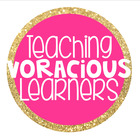 Teaching Voracious Learners
