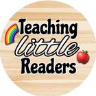 Teaching w Sparkles