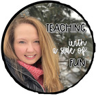 Teaching With A Side of Fun