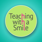 Teaching with a Smile