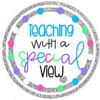Teaching with a Special View