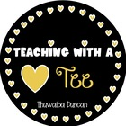 Teaching with a Tee