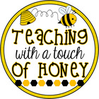 Teaching With a Touch of Honey