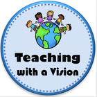 Teaching With A Vision