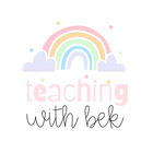 Teaching With Bek