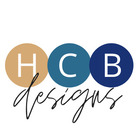 Teaching with Bliss