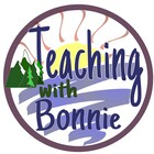 Teaching With Bonnie