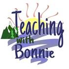 Teaching With Bonnie