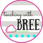 Teaching with Bree