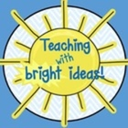 Teaching with Bright Ideas