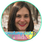 Teaching With Caffeine