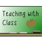 Teaching with Class1