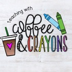 Teaching with Coffee and Crayons
