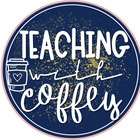 Teaching With Coffey