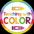 Teaching with Color