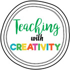 Teaching With Creativity