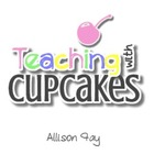 Teaching with Cupcakes